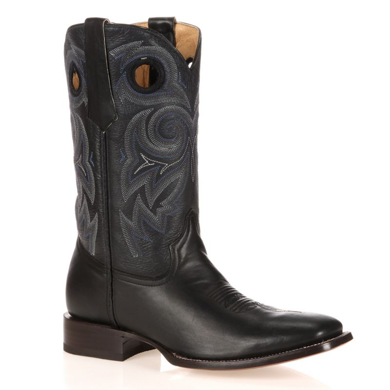 durango ole 66 s 12 in cowboy boots