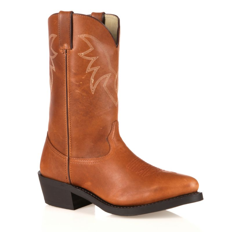 mens cowboy boots kohl s