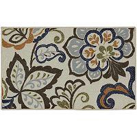 Mohawk® Home Jali Floral Rug