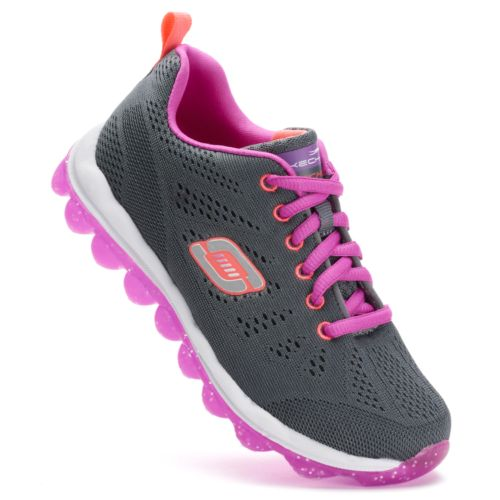 Skechers Skech Air Inspire Girls' Walking Shoes