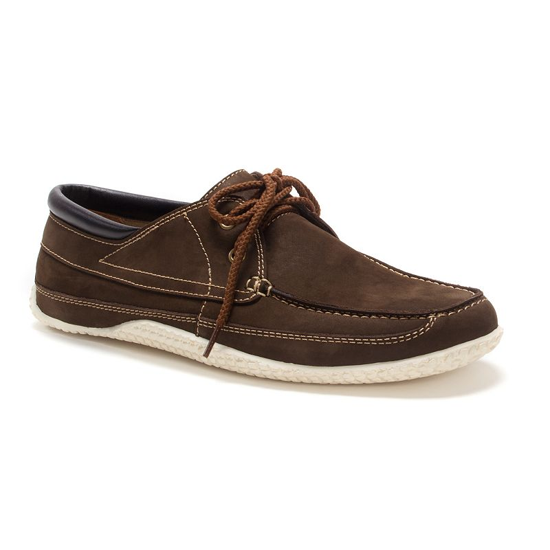 MUK LUKS Anthony Men's Casual Shoes