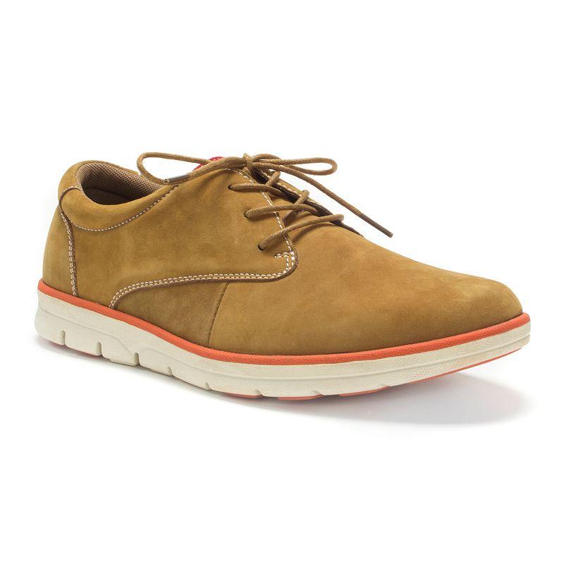 MUK LUKS Scott Men's Casual Shoes