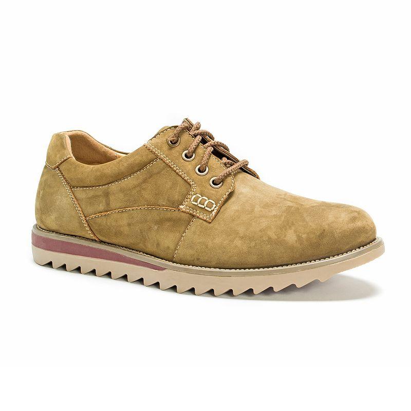 MUK LUKs Levi Men's Casual Shoes