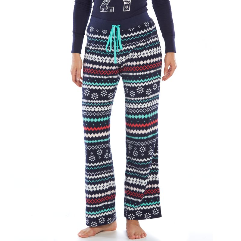 Perfect 17 Best Images About Pajamas On Pinterest  Onesies