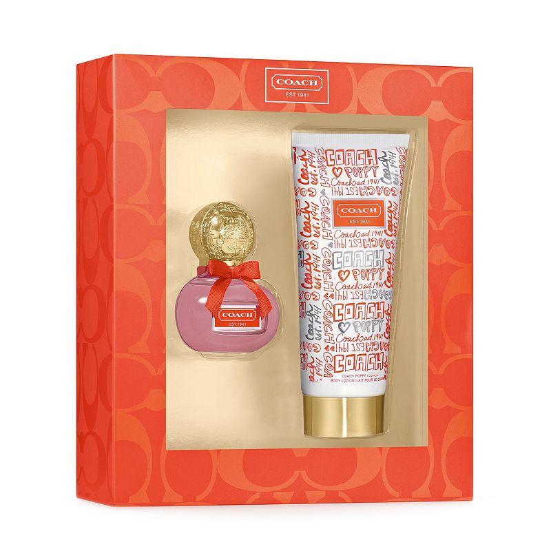 Kohls baby gift sets : Gardenia gift set kohl s