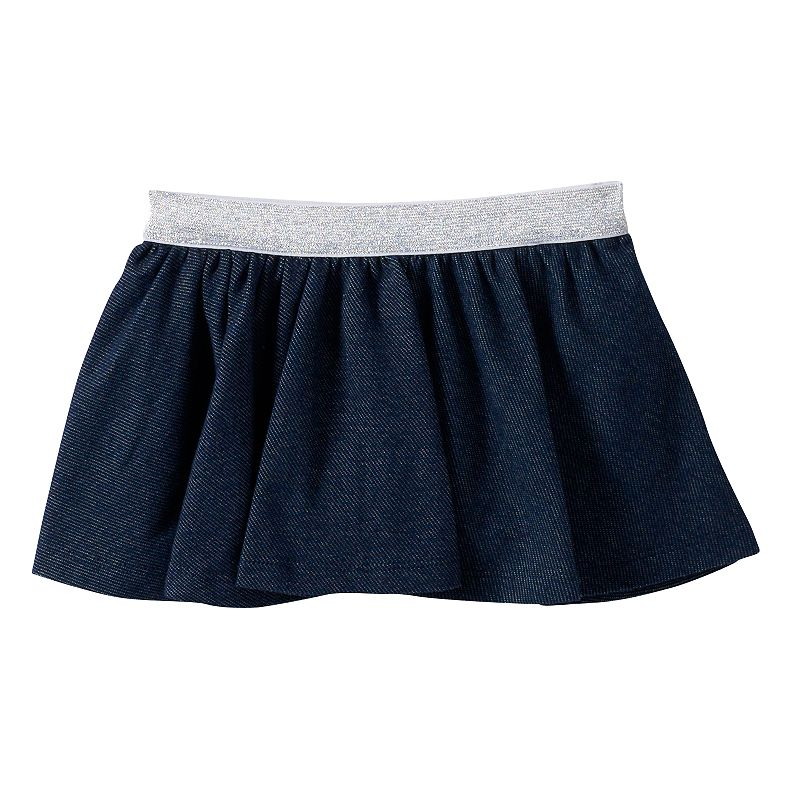 Free shipping and returns on Women's Blue Skirts at paydayloansonlinesameday.ga