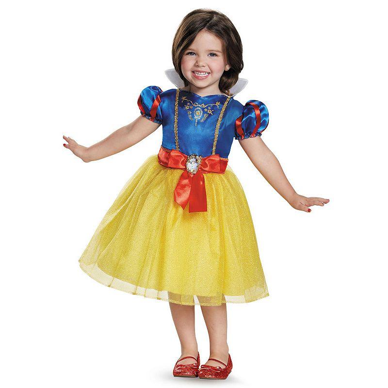 Disney's Snow White Costume - Kids