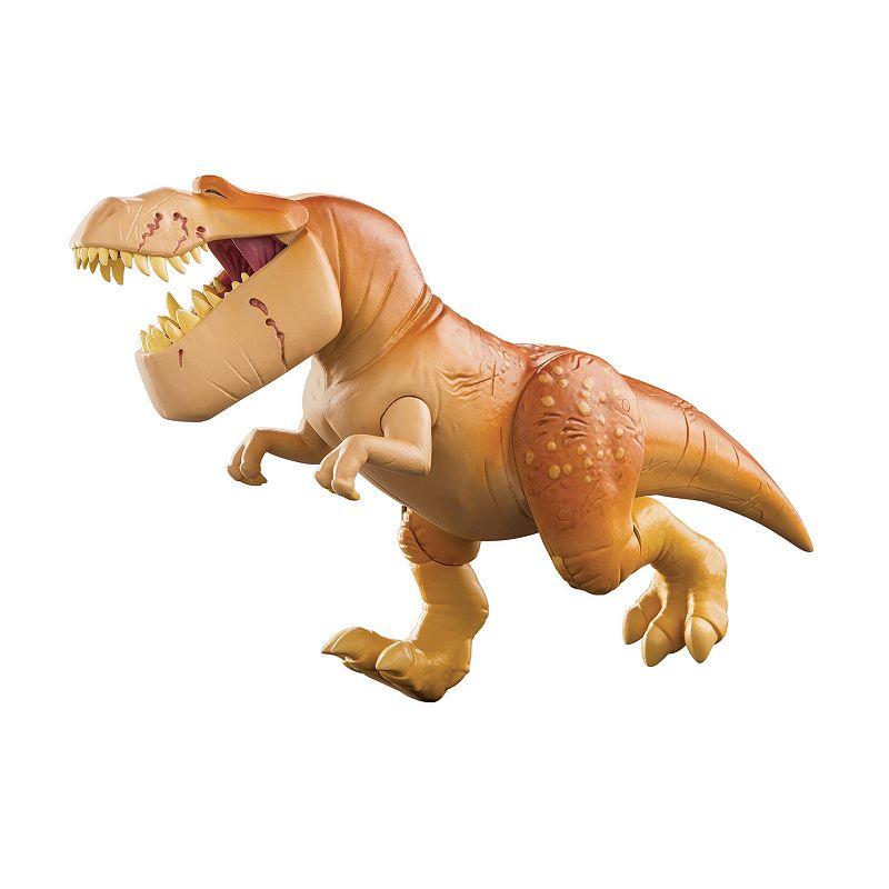 Disney / Pixar The Good Dinosaur Galloping Butch Figure