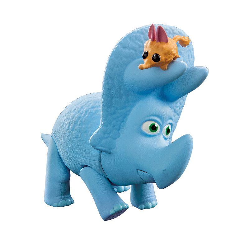 Disney / Pixar The Good Dinosaur Sam Figure