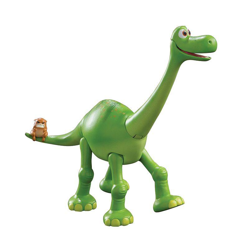 Disney / Pixar The Good Dinosaur Large Arlo Figure