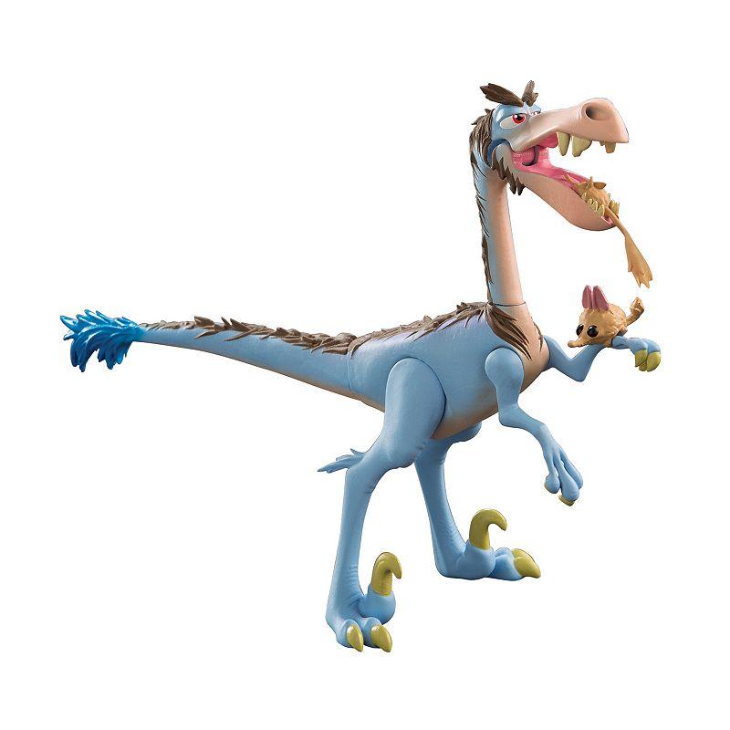 Disney / Pixar The Good Dinosaur Bubbha Figure