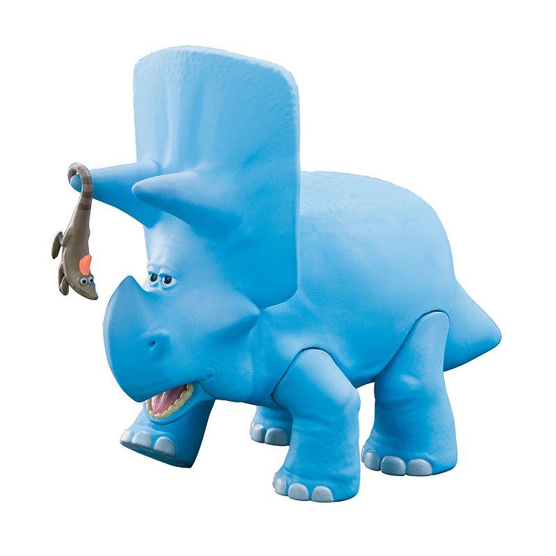Disney / Pixar The Good Dinosaur Mary Alice Figure