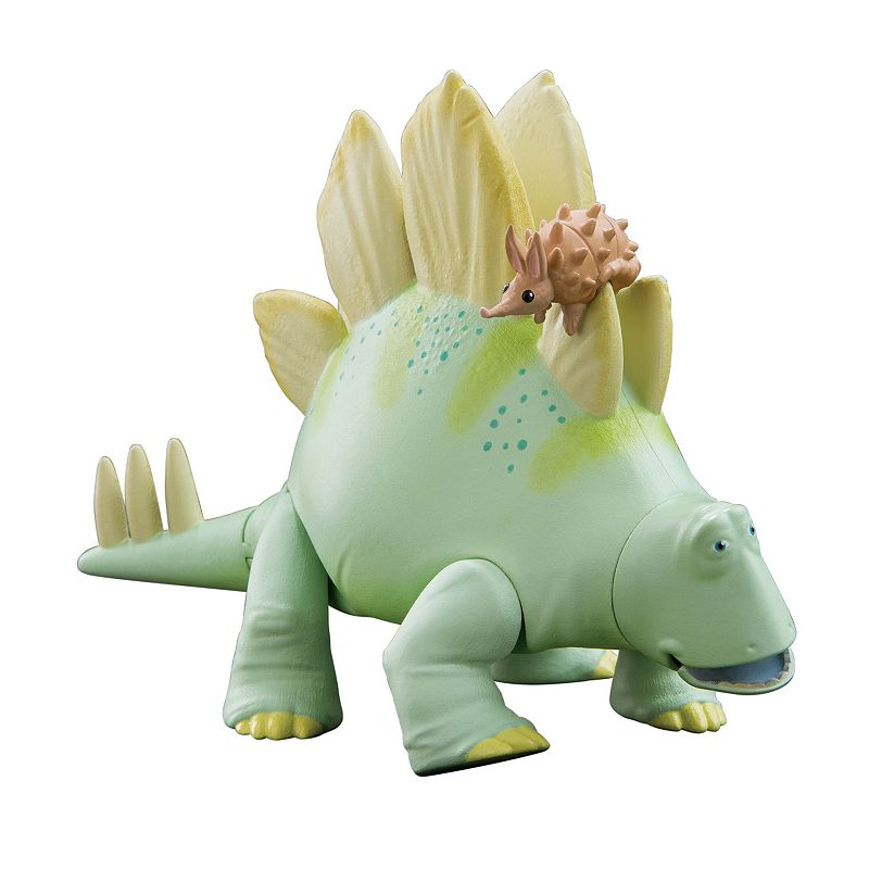 Disney / Pixar The Good Dinosaur Will Figure