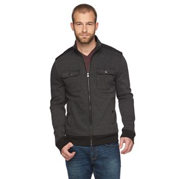 Marc Anthony Modern-Fit Mens Jacket