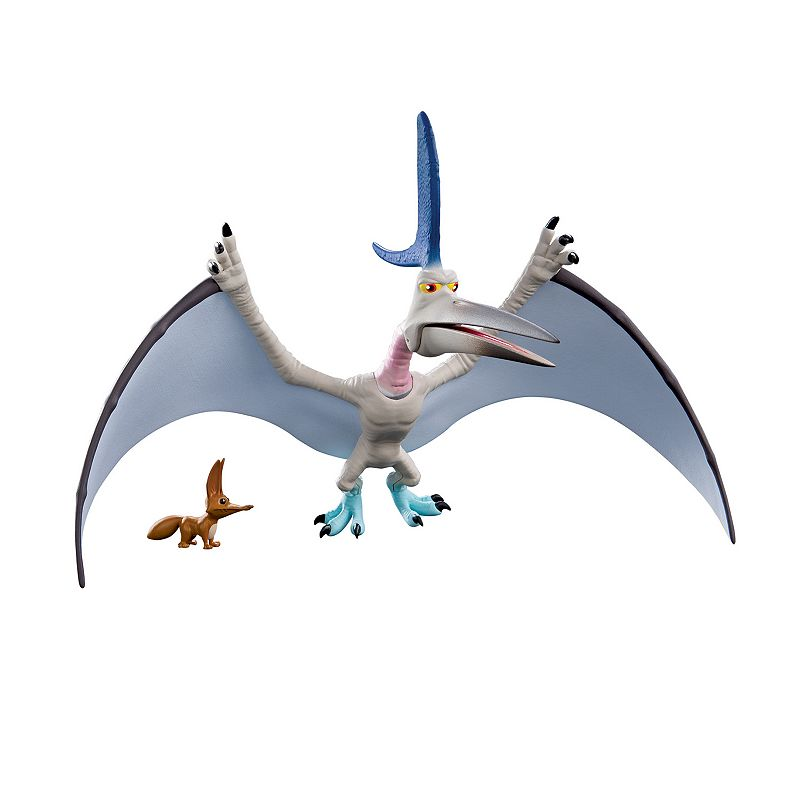 Disney / Pixar The Good Dinosaur Thunderclap Figure
