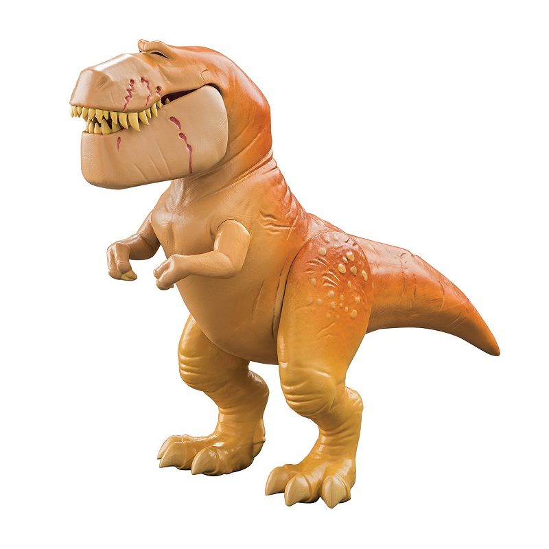 Disney / Pixar The Good Dinosaur Butch Figure