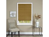 Faux-Wood Blinds