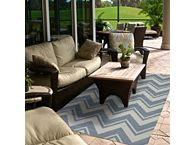Mohawk Outdoor Rugs