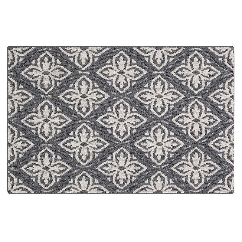 Maples Fayette Floral Rug