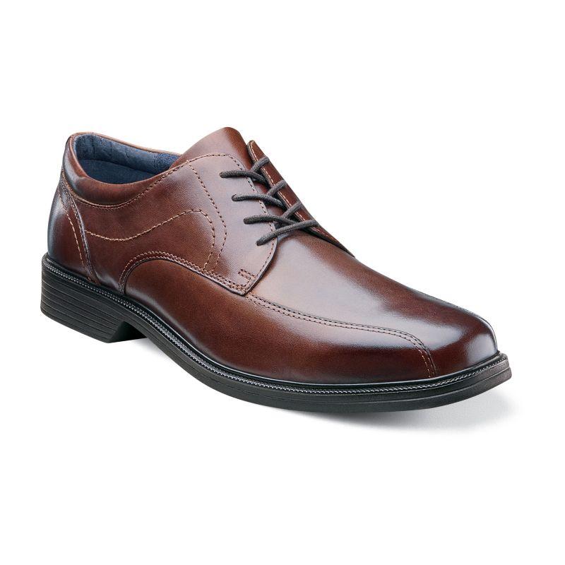 mens lightweight dress shoes kohl s