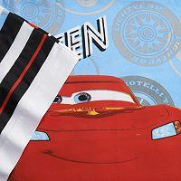 Disney / Pixar Cars 95 Sheets
