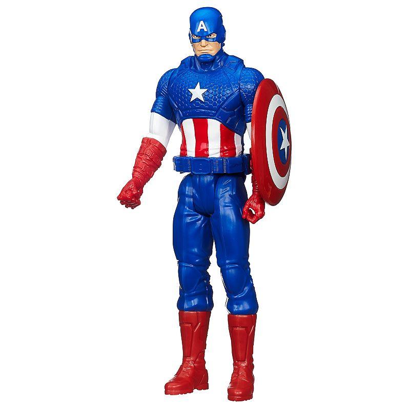 Kohl S Toys For Boys : Hasbro marvel toy kohl s