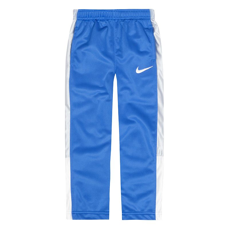 Toddler Boy Nike OT Pant