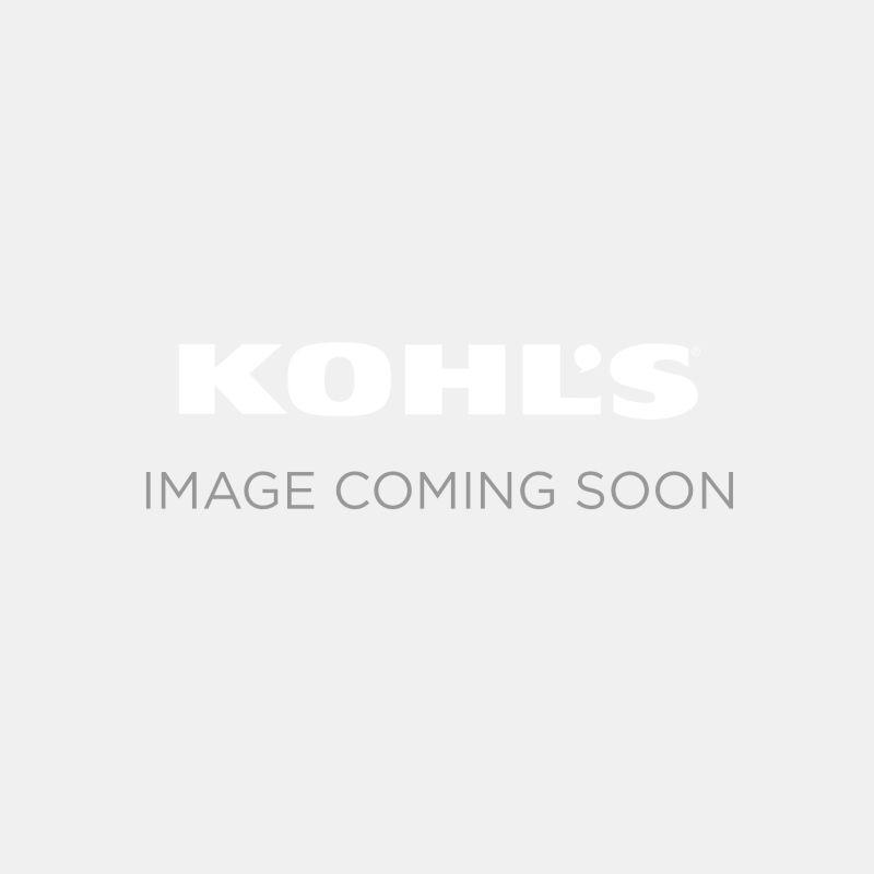 Marc Anthony Slim-Fit Diamond Crosshatch Button-Down Shirt - Men