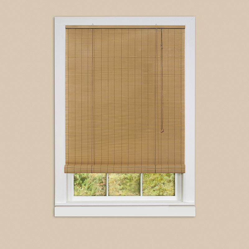 Lowe 39 S Outdoor Roll Up Blinds Search
