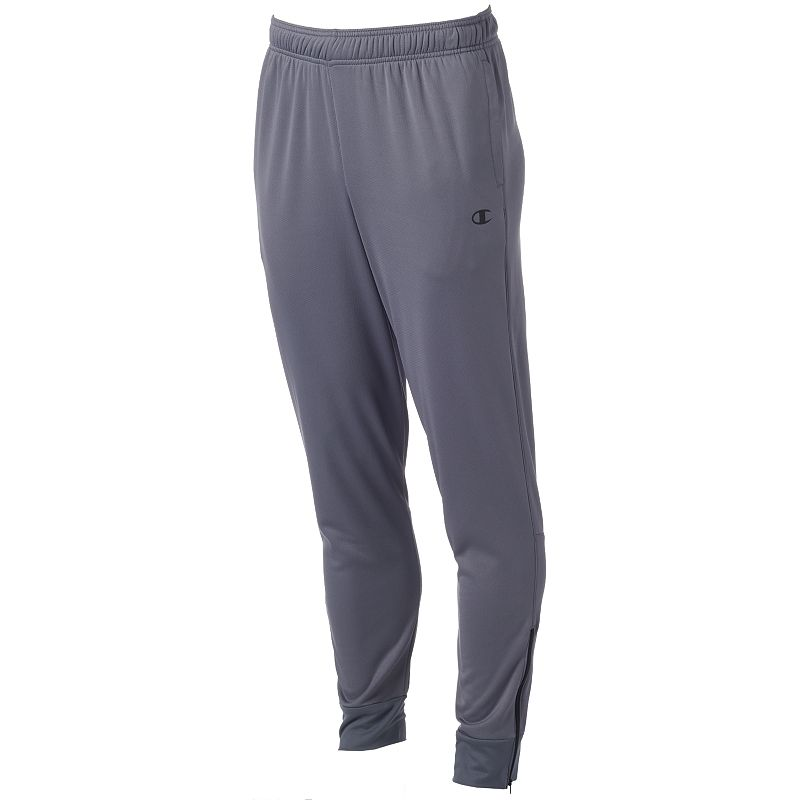 Men's Champion Tech Fleece Pants