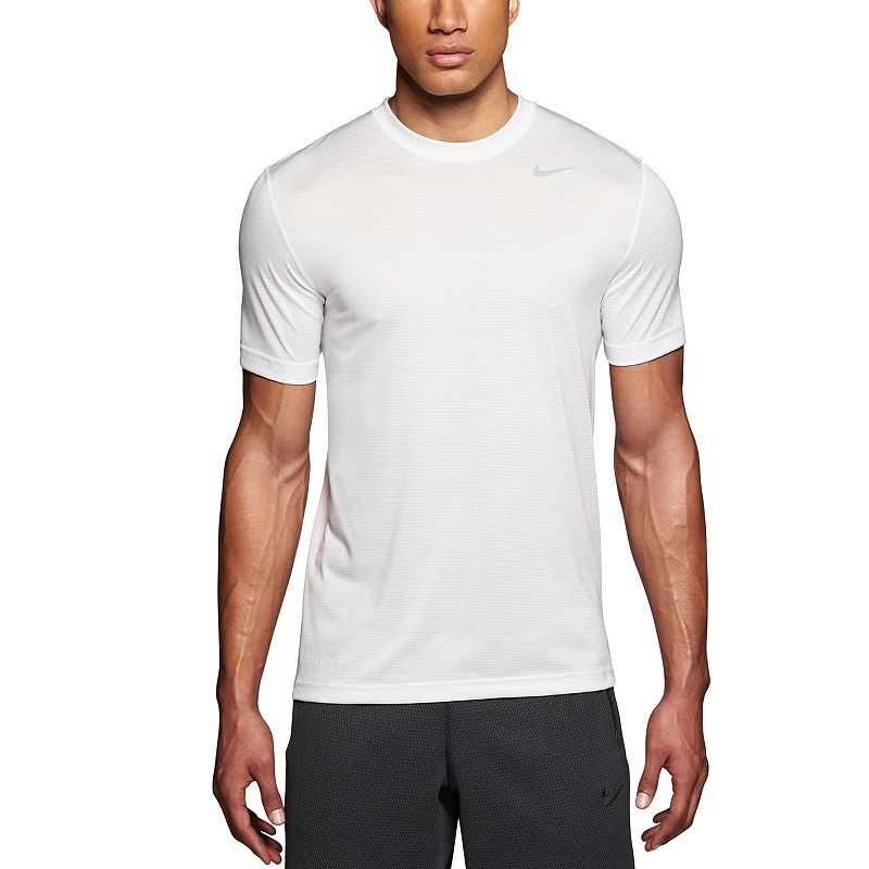 Men's Nike Dri-FIT Dry Training Top