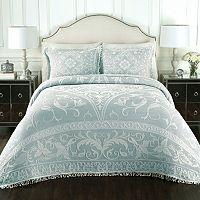Lamont Home Gabriella Bedspread