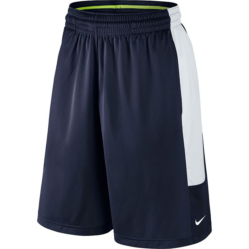 Men's Nike Cash Shorts