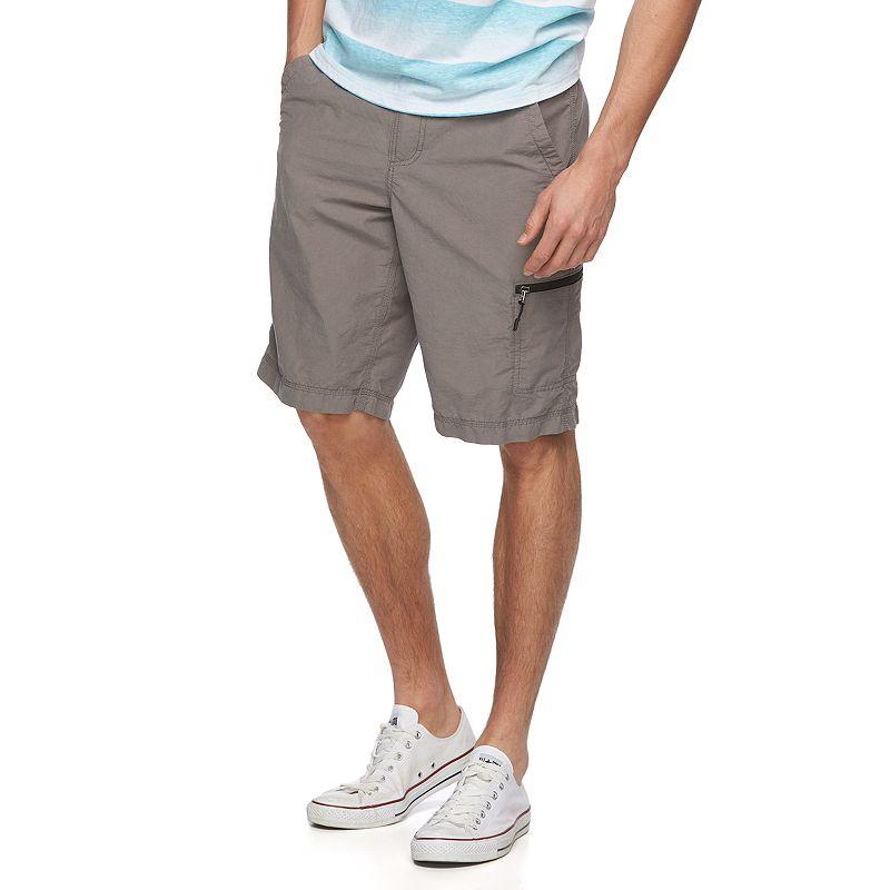 Men's Urban Pipeline® Hybrid Shorts