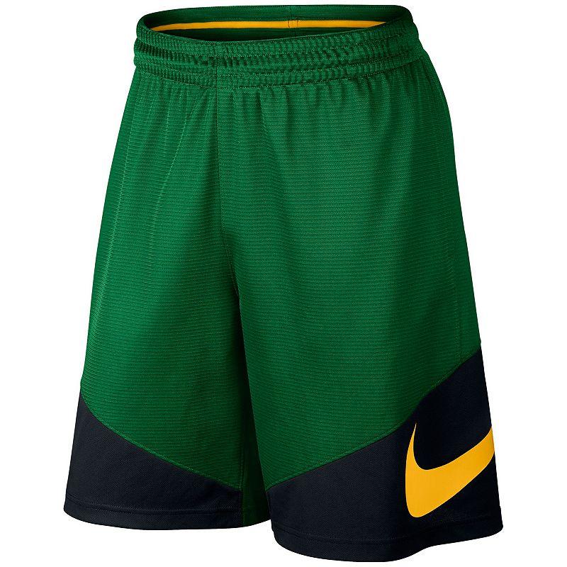 Men's Nike Dri-FIT Performance Shorts