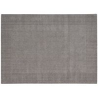 Kathy Ireland Cottage Grove Wool Rug