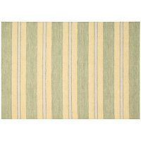 Nourison Barclay Butera Oxford Wool Rug