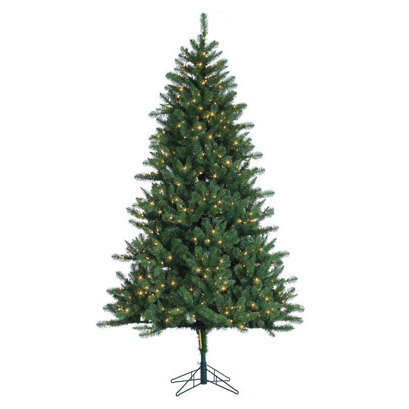 Kohl S Artificial Christmas Trees