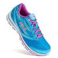 FILA Memory Tempera Women's Running Shoes