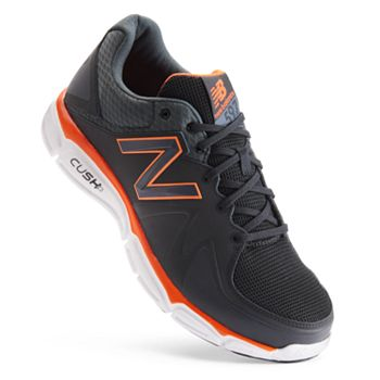 New Balance 597 Men's Cross-Trainers