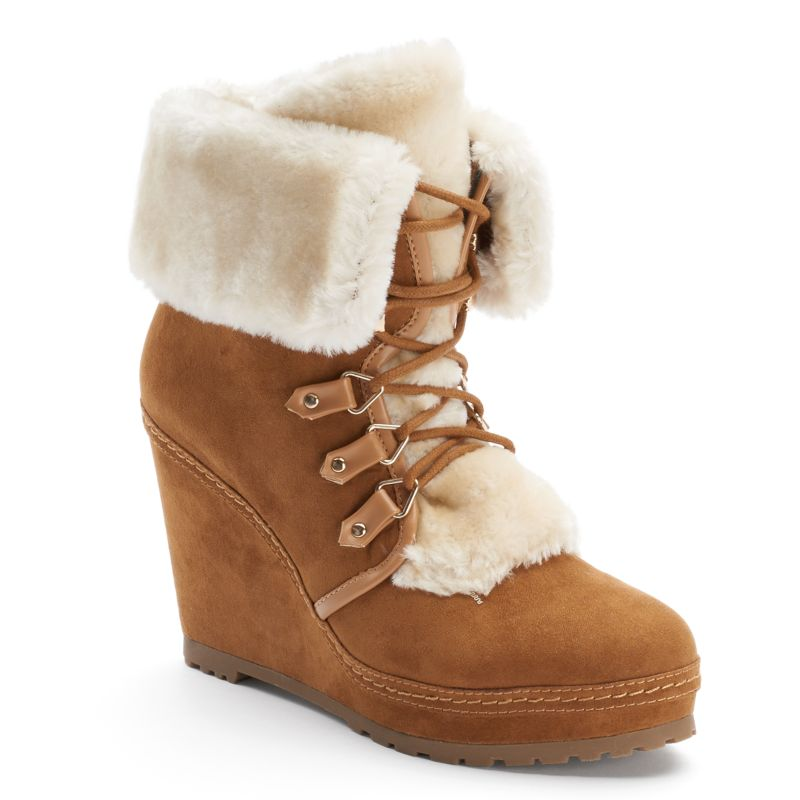 unionbay avalanche s wedge boots dealtrend