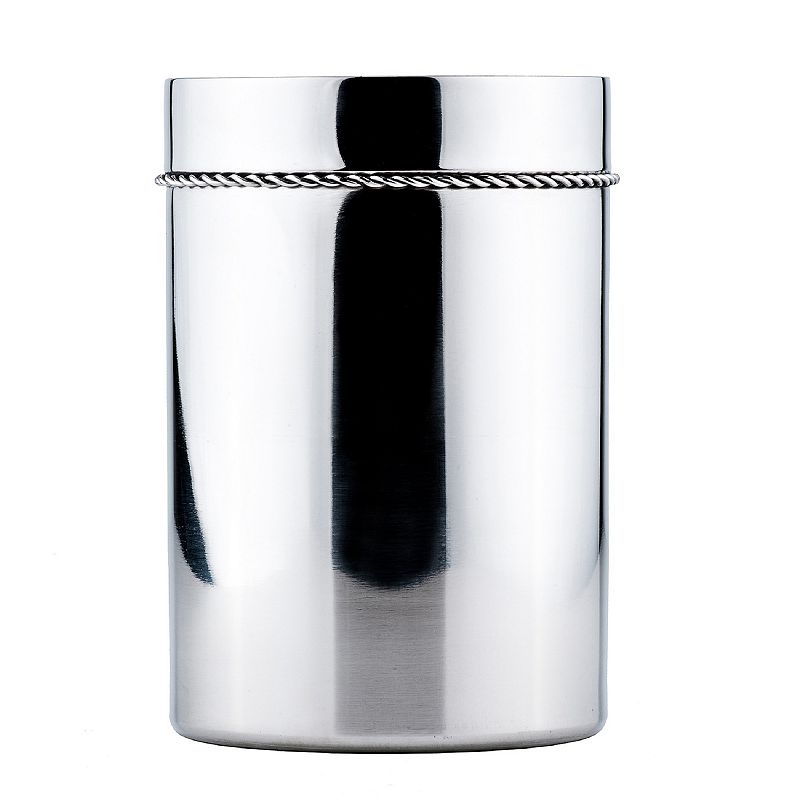 Old Dutch 5-in. Stainless Steel Wine Cooler