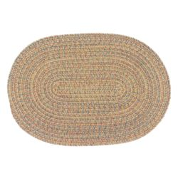 Click here to buy Colonial Mills Barrington Tweed Rug 5 x 7.