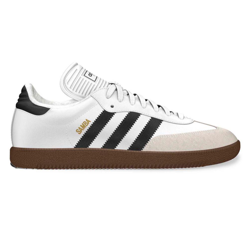 adidas samba indoor