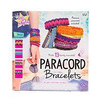 Just My Style Paracord Bracelets Kit