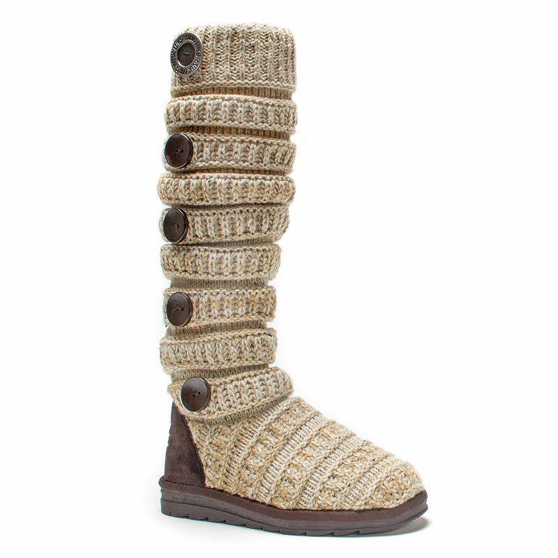 MUK LUKS Miranda Women's Boots