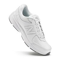 New Balance 411 v2 Women's Athletic Shoes