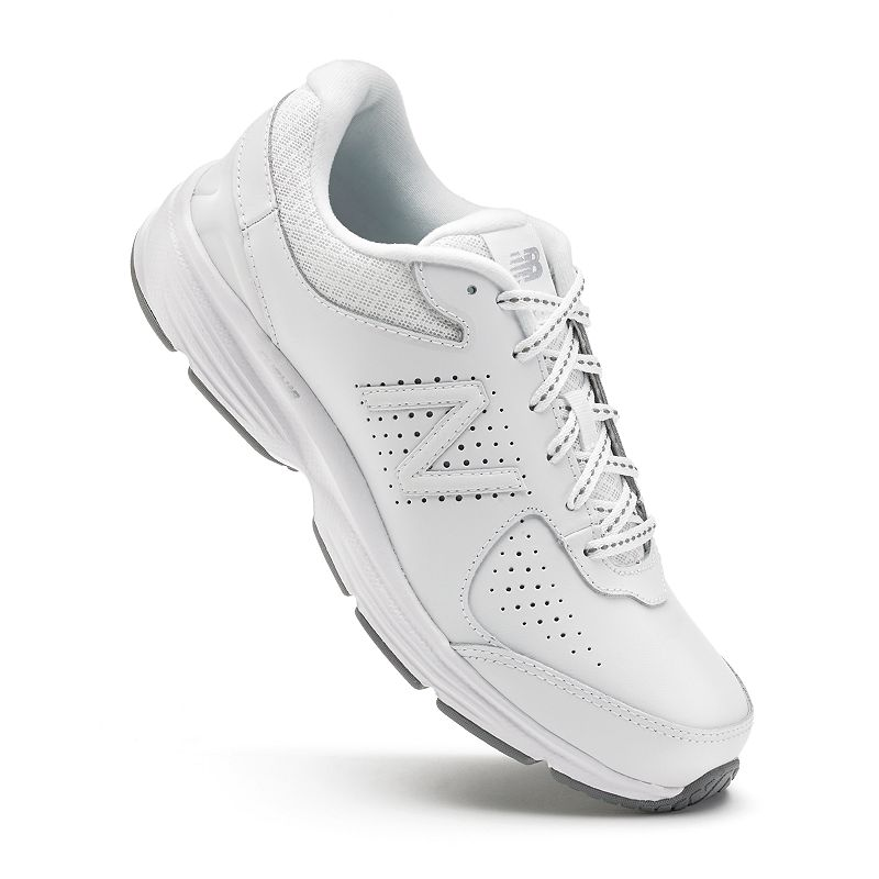 New Balance 411 v2 Women's Athletic Shoes