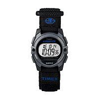 Timex Unisex Expedition Digital Watch - TW4B02400JT