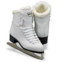 Jackson Ultima Women's GS180 SoftSkate Recreational Ice Skates